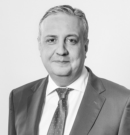 Alejandro Casas