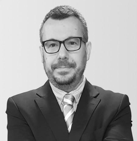 Antoni Faixó