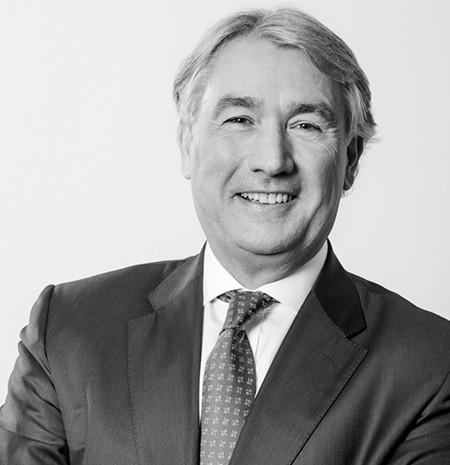 Salvador Bartolomé